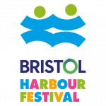 Bristol harbor festival 600x600