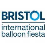 REM-balloon-150b