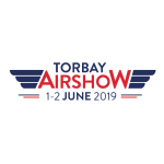 Torbay_Airshow_2019 300x300