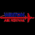 WAF_Logo 300x300